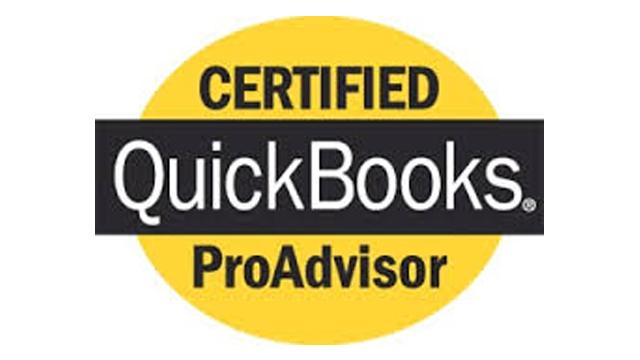 QuickBook